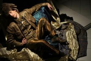 tvorenie-slavy-zajceva-v-amerikanskom-muzee-mody