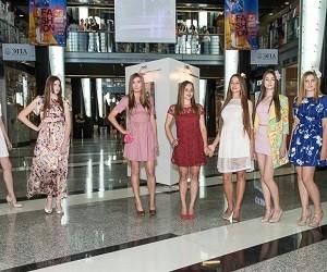 v_moskve_proshel_festival_rossijskoj_mody