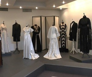 muzej_mody_v_gostinom_dvore