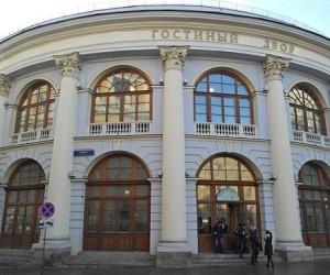 novyj_vystavochnyj_zal_muzej_mody_v_moskve
