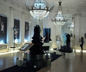 muzej_mody_v_sanktpeterburge