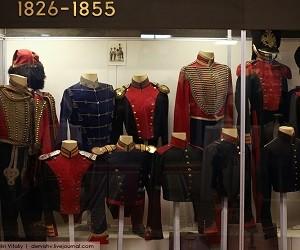 muzej_voennoj_odezhdy