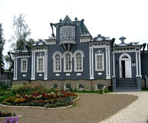 muzej_mody_v_irkutske