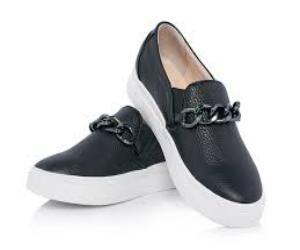 modnaya_osennyaya_obuv
