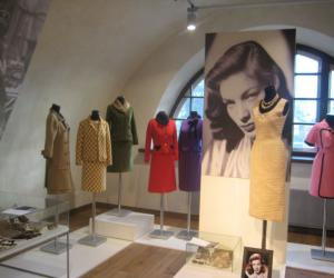 unikalnyj_virtualnyj_muzej_mody_valentino_garavani