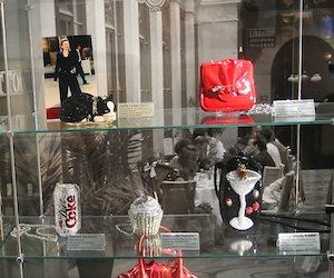 muzej_sumok_i_koshelkov